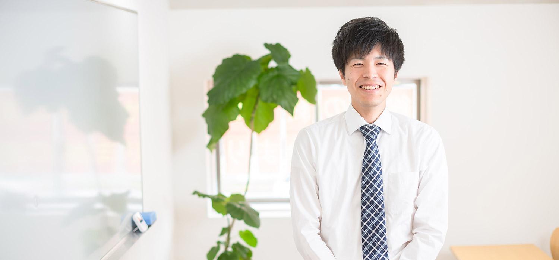 瀧和塾 麻生校 教室長